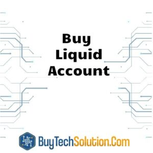 Buy Liquid Account