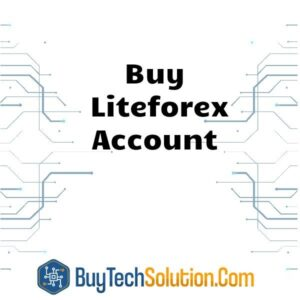 Buy Liteforex Account