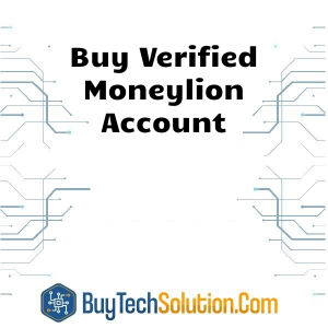 Buy Moneylion Account